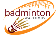 Badminton Warehouse