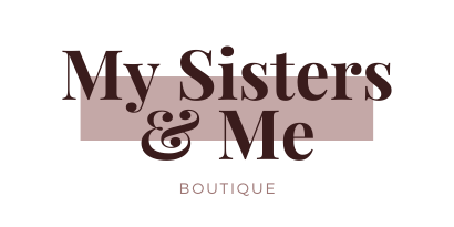 My Sisters and Me Boutique