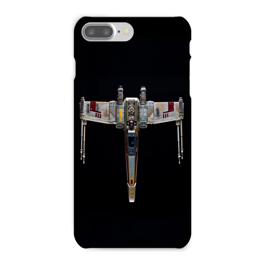 X-Wing Phone Case