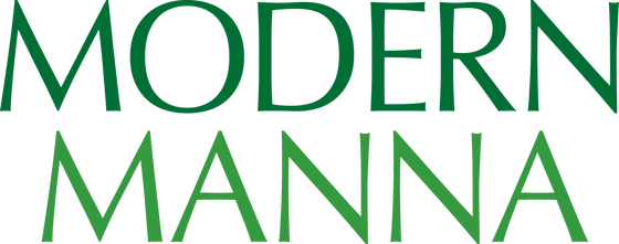 Modern Manna Health - Cleanse and Detox Your Body