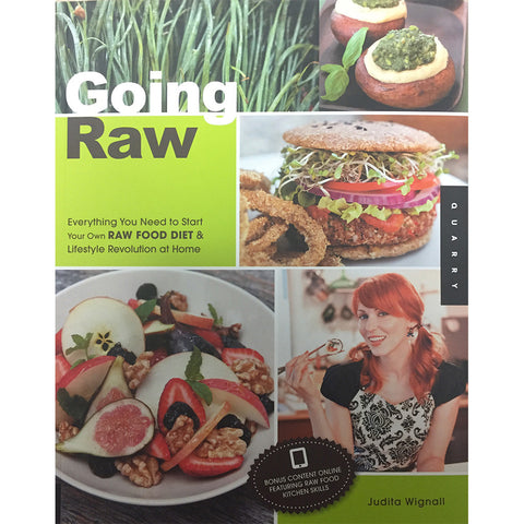Raw cook books modern manna health cleanse and detox your body quick view forumfinder Choice Image