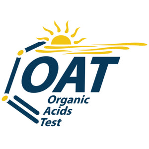 Organic Acids Test (OAT)