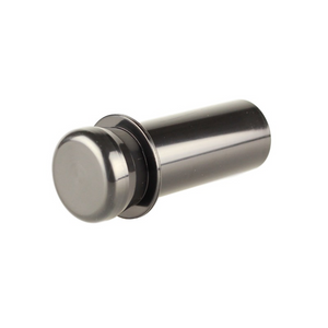 Replacement Part Tamper For Champion Juicer 2000