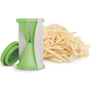 Vegetable Spiral Slicer for Zucchini Spaghetti and Zoodles