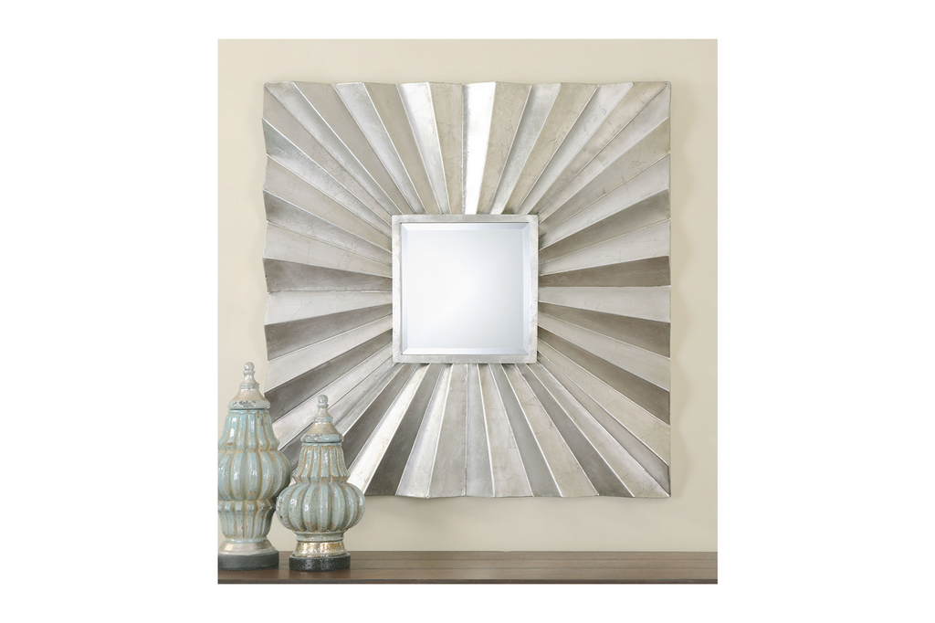 Adelmar Wall Mirror