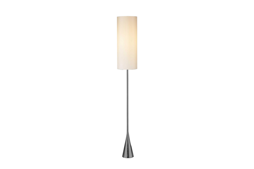 Bella Floor Lamp (1000020)