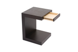 Zio Side Table