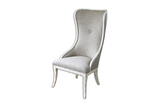 Peaceful Wing Chair