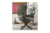 Lindley Swivel Chair