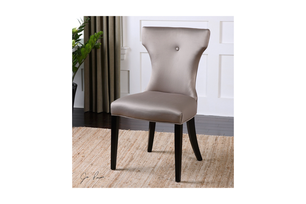 Wynter Armless Chair