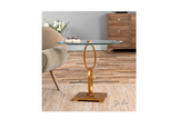 Cieran Accent Table