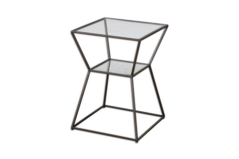 Gamlin Counter Stool