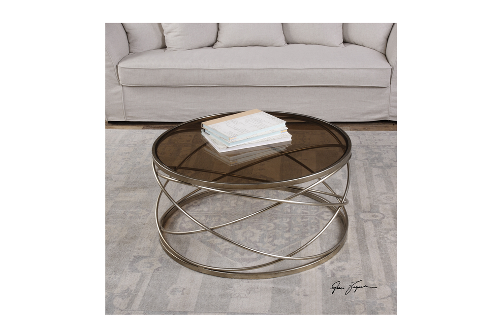 Marella, Coffee Table