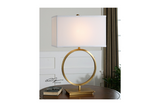 Duara Table Lamp
