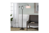 Levisa Floor Lamp