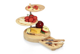 Regalio Cheese Board/Serving Tray