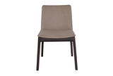 Montecristo Dining Chair Beech Wood Taupe