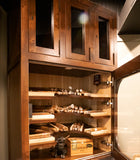 Humidor | Scotch Locker