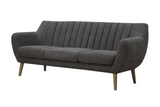 Madison Grey Sofa