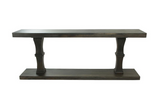 Nigel Console Table