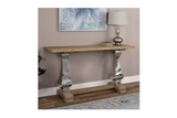 Sava, Console Table