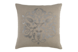 Ravati Pillow