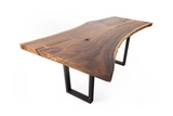 Origins Free Form Desk