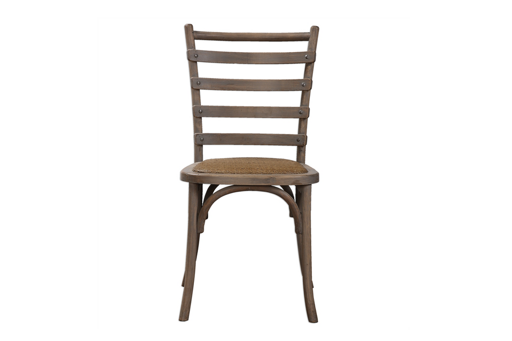 Menandro Side Chair, 2 Per Box