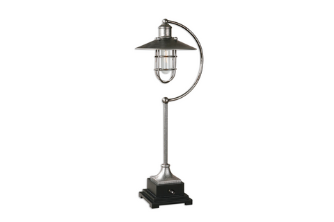 Vardar Floor Lamp