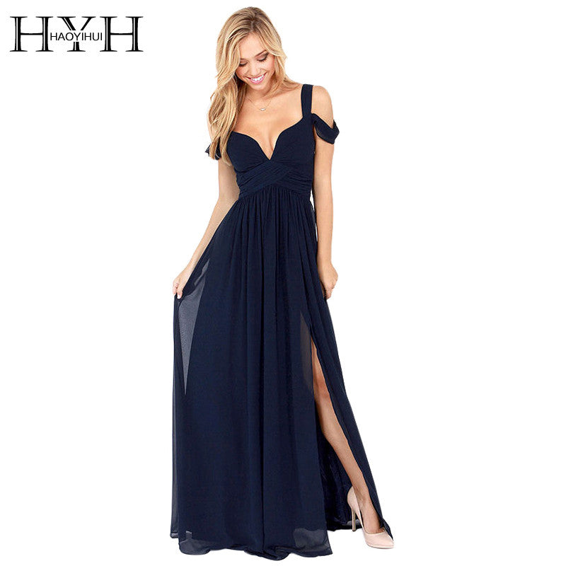 Sexy Wedding Guest Dresses