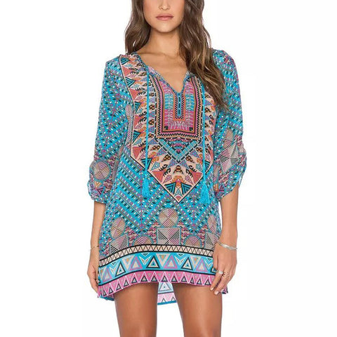 Clothing Tagged Quot Dress Quot Hippie Bliss