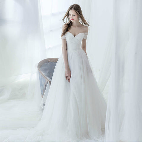 Image result for The Bohemian Dress for wedding