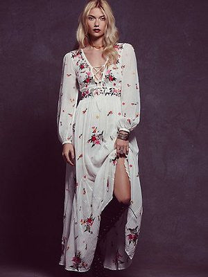 887d81058e Boho Clothing and Gypsy Style Clothing – Tagged