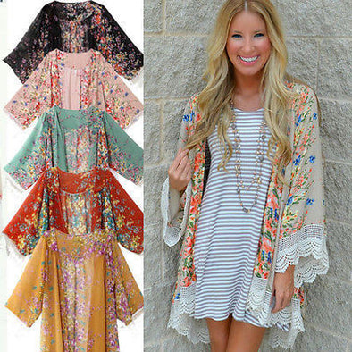 Boho Clothing And Gypsy Style Clothing Tagged Quot Kimono