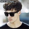 New Classic Sunglasses Men