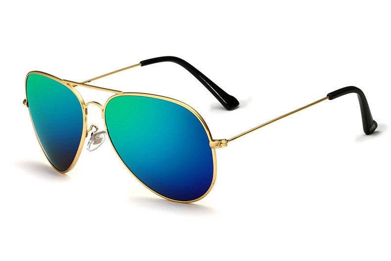 Retro Fashion womens Sunglasses