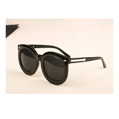 Unisex Glasses Summer Shade Sunglass