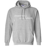 Chameleon (ladies) - Tshirt, Hoodie, Longsleeve, Caps, Case - All at Tee++