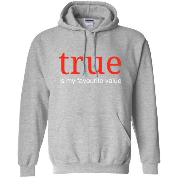 True value (ladies) - Tshirt, Hoodie, Longsleeve, Caps, Case - All at Tee++