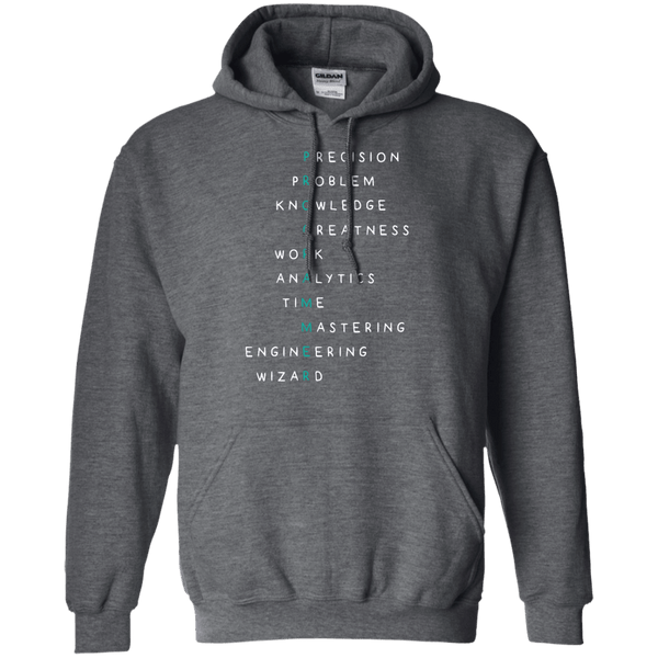 Programmer - Tshirt, Hoodie, Longsleeve, Caps, Case - All at Tee++