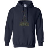 Christmas Tree (ladies) - Programming Tshirt, Hoodie, Longsleeve, Caps, Case - Tee++
