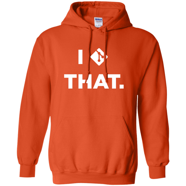 I Git That - Tshirt, Hoodie, Longsleeve, Caps, Case - All at Tee++