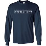 I need a brake - Tshirt, Hoodie, Longsleeve, Caps, Case - All at Tee++