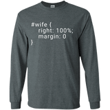 Wife is Right - Tshirt, Hoodie, Longsleeve, Caps, Case - All at Tee++