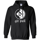 git pull - Tshirt, Hoodie, Longsleeve, Caps, Case - All at Tee++