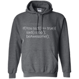 Be Awesome - Tshirt, Hoodie, Longsleeve, Caps, Case - All at Tee++