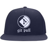 git pull (caps) - Tshirt, Hoodie, Longsleeve, Caps, Case - All at Tee++
