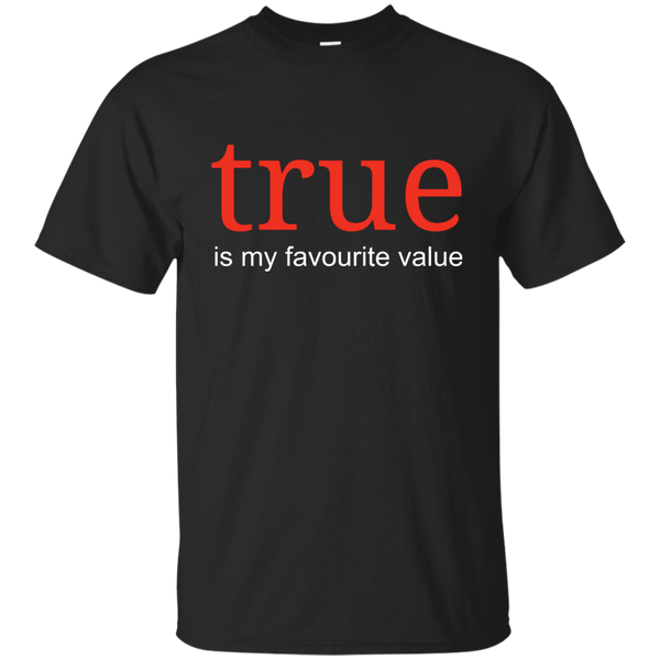 True value - Tshirt, Hoodie, Longsleeve, Caps, Case - All at Tee++