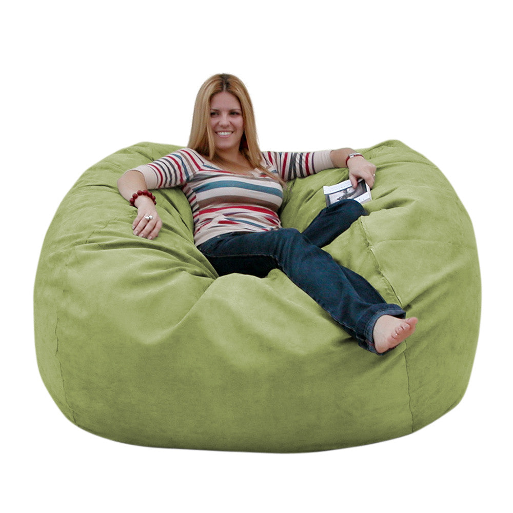 Ime Beanbag Chair