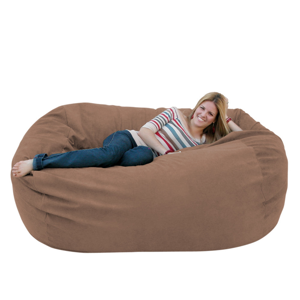 earth bean bag